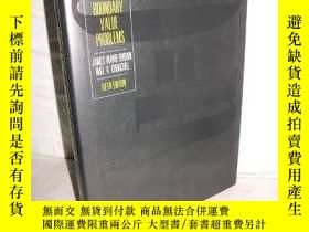 二手書博民逛書店Fourier罕見Series And Boundary Value ProblemsY255562 Jame