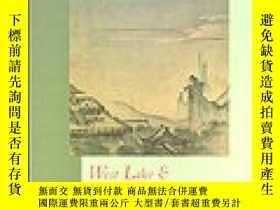二手書博民逛書店Exquisite罕見MomentsY307751 Hui-shu Lee China Inst Galler