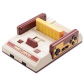 遊戲機  500合一卡 游戲機家用高清4K電視雙人手柄互動插卡8位fc 聖誕節