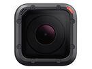 全新 GoPro HERO5  Session  黑色 Black 4K 運動攝影 相機 縮時 聲控 HERO 5 Session 【公司貨】