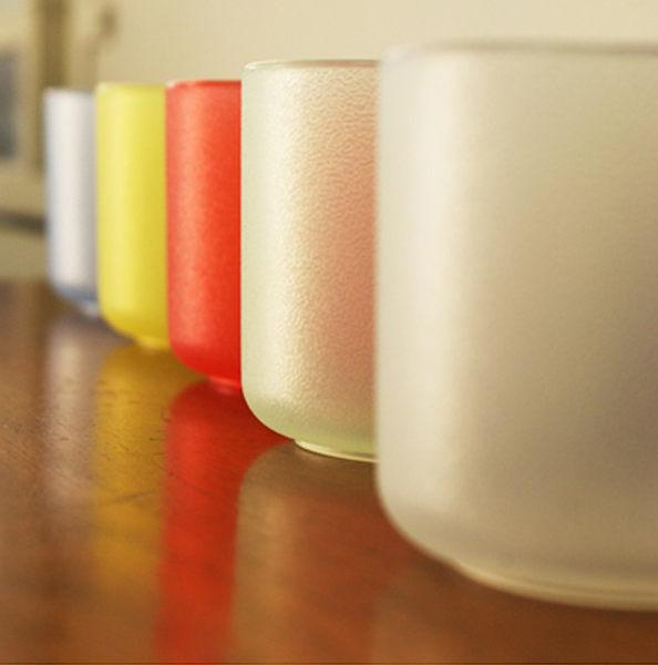 Buy917  【軟食器】無毒環保 餐具 食用 矽膠水杯(100%MIT)