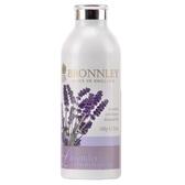 英國Bronnley薰衣草瓶裝香粉 (B270135)