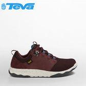 丹大戶外【TEVA】美國 女款 ARROWOOD WP 戶外休閒輕量多功能鞋 1012450 MAH