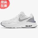 【現貨】Nike Air Max Fusion 女鞋 慢跑 休閒 氣墊 避震 白【運動世界】CJ1671-105