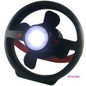 帳篷燈 充電野營燈帳篷風扇USB多功能充電式戶外燈LED馬燈營地燈戶外用品【快速出貨特惠八五折】