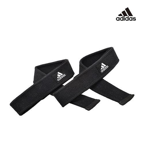 愛迪達Adidas Strength彈性拉力助力帶ADGB-12141【愛買】