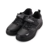 ARNOR 專業防滑工作鞋 黑 ARMX93970 男鞋 鞋全家福