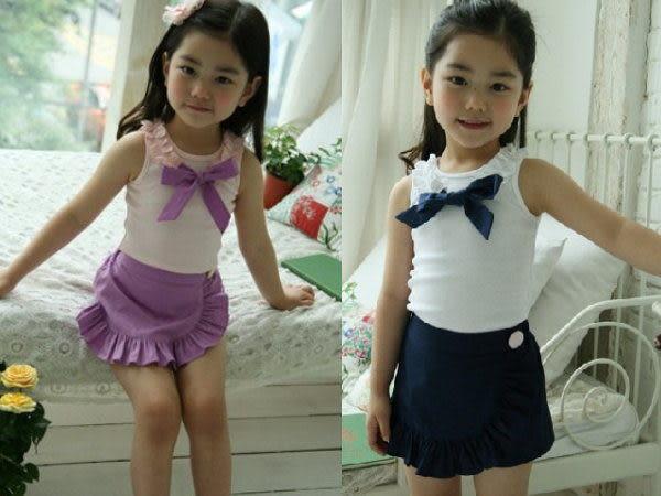 *╮小衣衫S13╭*俏麗小女僕圍裙褲套裝1020423