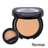 法國 Flormar 完美心機遮瑕膏 4g◆86小舖 ◆