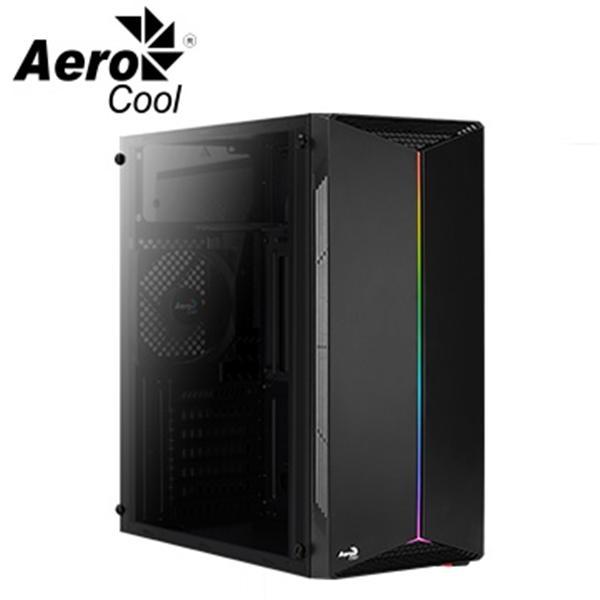 Z390 CORE X i5-9600K 8GB DDR4 超殺型RTX2060S電腦
