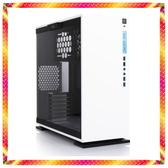 重裝天使 華碩 Z490 渦輪i9-10900K水冷十核 RTX2070S PCIE M.2+2TB