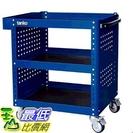 [COSCO代購] W122645 天鋼工具作業推車 (藍)
