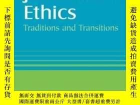 二手書博民逛書店Online罕見Journalism EthicsY255562 Cecilia Friend M.e. Sh