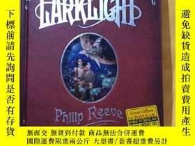 二手書博民逛書店lark罕見lightY255387 出版2006
