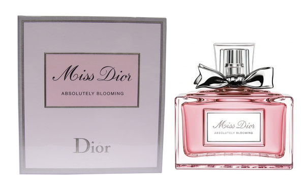 岡山戀香水~Christian Dior 迪奧 Miss Dior 花漾迪奧精萃香氛100ml~優惠價:4520元