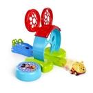 美國 Kids II Oball Disney Baby 米老鼠車車玩具組KI11601[衛立兒生活館]