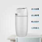 品菲特PINFIS 超聲波霧化水氧機/加...