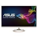 ASUS MX27UC 27型 無邊框4K IPS電腦螢幕