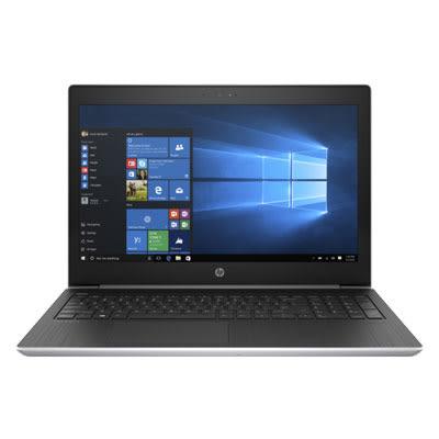 HP ProBook 450 G5/2VB74PA 15吋薄型獨顯商用筆電【Intel Core i5-8250U / 8GB / 256GB SSD / Win 10 Pro】