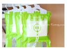 【除濕袋100型】衣櫃吊掛式吸濕袋 衣櫥...