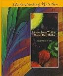 二手書博民逛書店 《Understanding Nutrition》 R2Y ISBN:0314063854│Wadsworth Publishing Company
