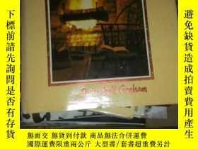 二手書博民逛書店SITTING罕見BY MY LAUGHING FIREY180