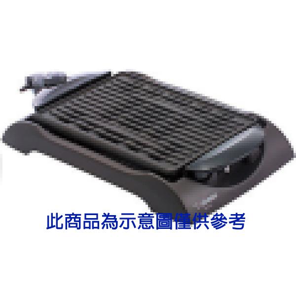 ZOJIRUSHI 象印鐵板燒電烤爐 EB-CF15 **免運費**