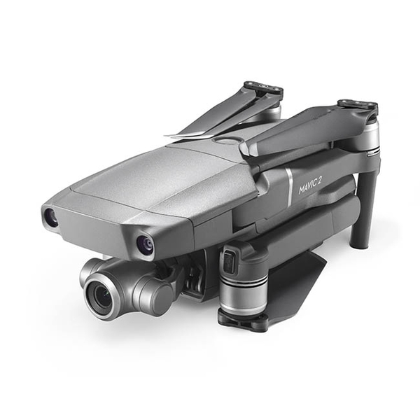 DJI Mavic 2 Zoom 空拍機,送 128G記憶卡,24期0利率,公司貨