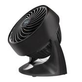 【美國代購】Vornado 133緊湊型空氣循環風扇