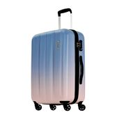 probeetle PC行李箱-漸層粉28吋(KG06)-生活工場