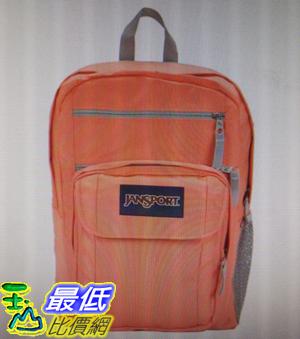 [COSCO代購] W1077544 Jansport 多功能後背包 Digital Student 系列
