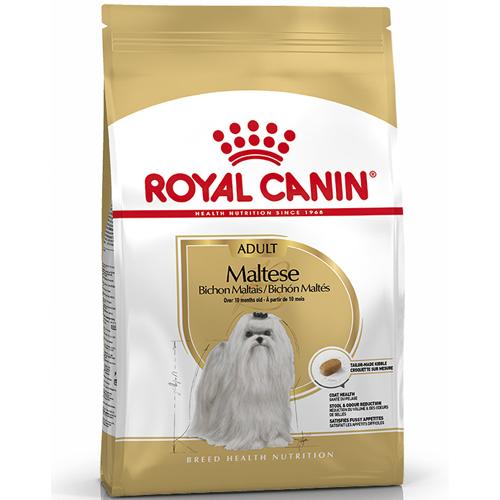 【寵物王國】法國皇家-MTA(PRM24)瑪爾濟斯成犬專用飼料1.5kg