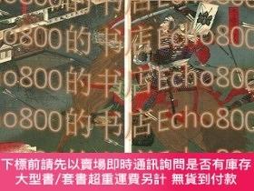 二手書博民逛書店新撰太閤記阿阪城の勇戰Newly罕見Selected Records of the Taiko Hideyoshi