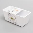 日本製【Kokubo】HAUS多功能整理盒 /KK-399