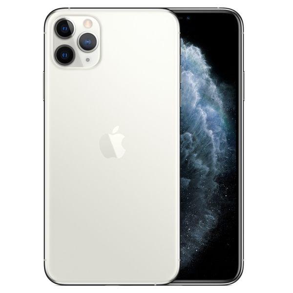 【新機上市】iPhone 11 Pro Max 64G