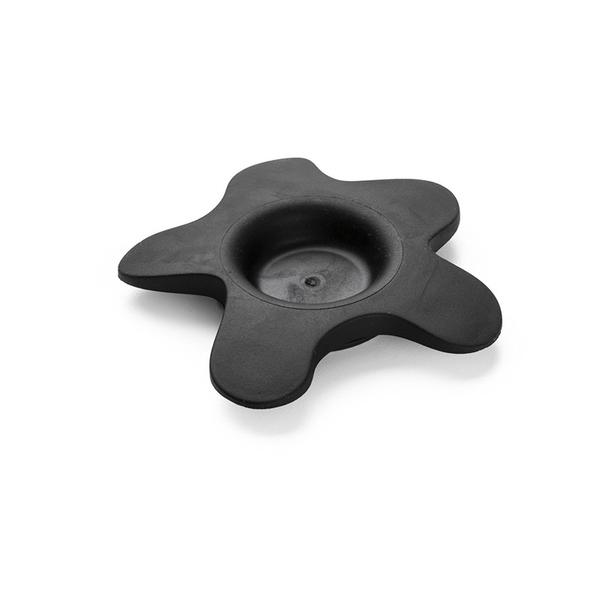 Stokke - Flexi Bath 摺疊式浴盆專用 感溫變色水塞配件