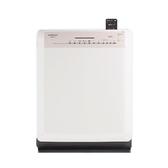 【HITACHI日立】日本原裝空氣清淨機 UDP-J71