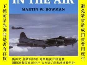 二手書博民逛書店Castles罕見in the Air-空中樓閣Y443421 MARTIN W Bowman (... Po