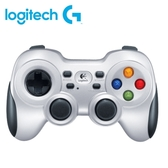 【logitech 羅技】F710無線遊戲搖桿
