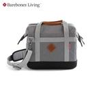 Barebones 野餐保冷側背包Pathfinder CLR-702 / 城市綠洲(食物保鮮、露營踏青、簡易攜帶)