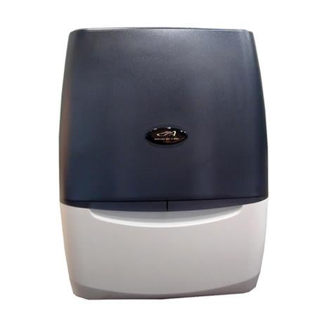 Buy917  《U-VIX》HIKARI DE KIREI 鞋子殺菌除臭乾燥機-日本專利進口/買就送您鞋子收納架