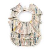 瑞典 Elodie Details 防水口袋圍兜 - 小小藝術家