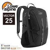 Lowe Alpine後背包包大容量筆電包休閒登山防潑水彩色世界5725B
