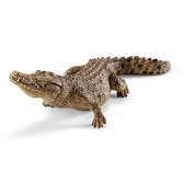 Schleich 史萊奇  (新)大鱷魚