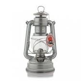 【速捷戶外露營】德國 FEUERHAND 火手燈 BABY SPECIAL 276 古典煤油燈 經典原色276-ZINK