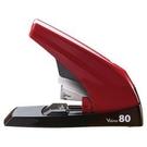 《享亮商城》HD-11UFL 紅色 Vaimo 80釘書機 MAX
