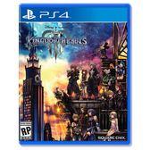 PS4 王國之心 3《中文版》