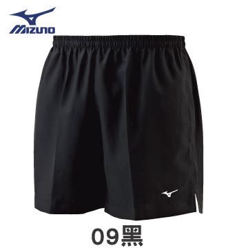 胖媛的店 Mizuno 美津濃 男路跑褲 路跑褲 RUNNING J2TB8A0109