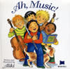 AH MUSIC/CD...