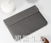 華為新matebook13 E X D電腦包Pro13.9筆記本榮耀MagicBook14 初語生活